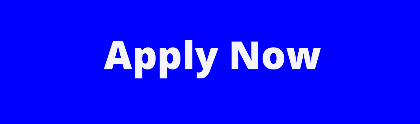 apply to fort worth academy